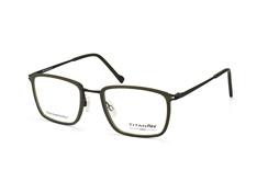 titanflex-820687-14-square-brillen-schwarz