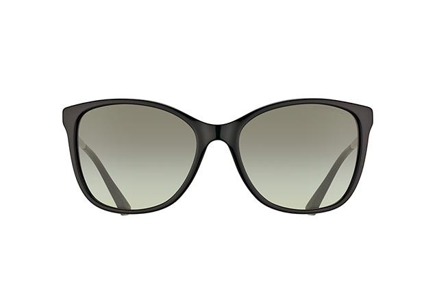 Emporio Armani EA4025 5017/11 Sonnenbrille O8hOeeK1
