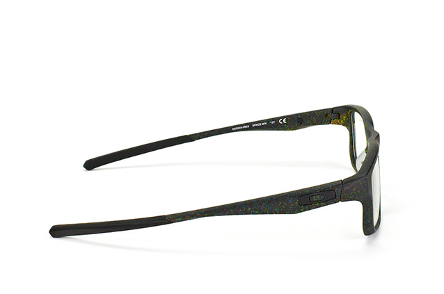 Oakley Voltage OX 8049 05 perspective view