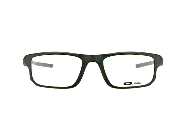 Oakley Voltage OX 8049 05 vista en perspectiva