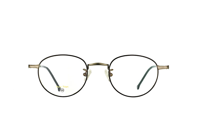 Mister Spex Collection NT 1023 03 perspective view