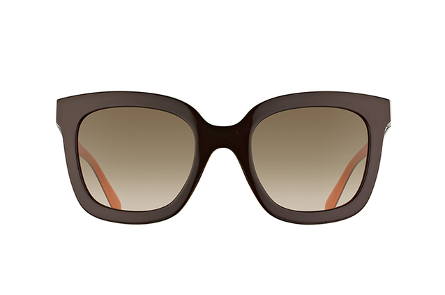Marc Jacobs MJ 560/S LFXHA perspective view