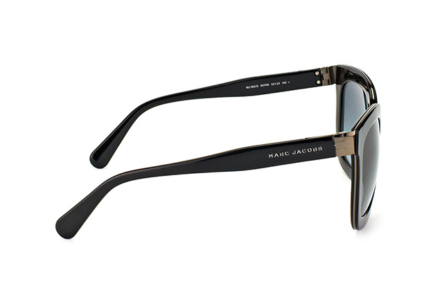 Marc Jacobs MJ 560/S 807HD vue en perpective