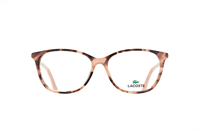 Lacoste L 2690 214 perspective view
