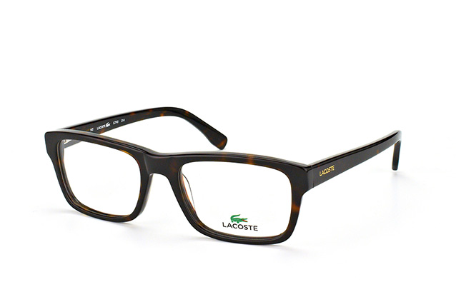 Lacoste L 2740 214 perspective view