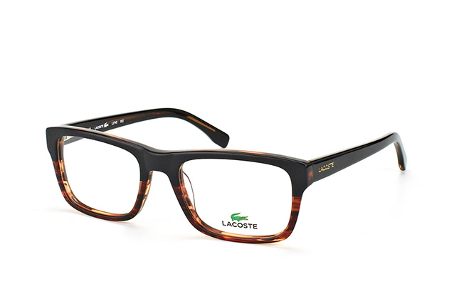 Lacoste L 2740 002 perspective view