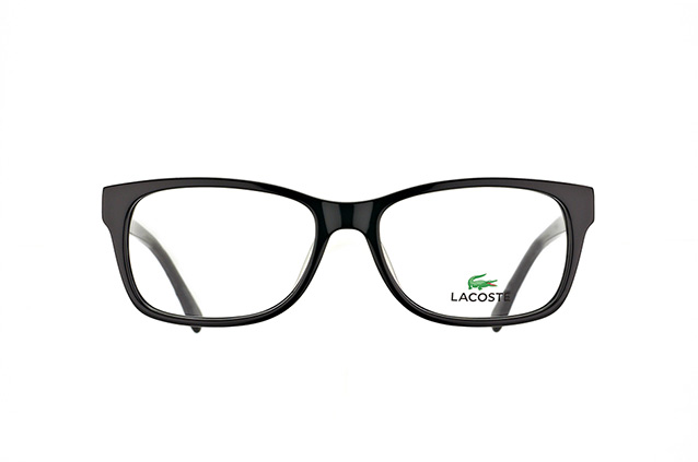 Lacoste L 2724 001 perspective view