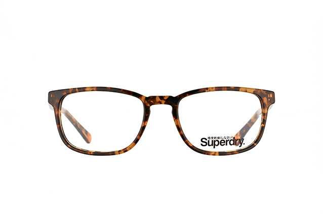 Superdry Lincoln 103 Perspektivenansicht
