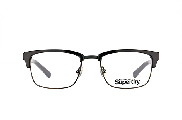 Superdry Buddy 104 perspective view