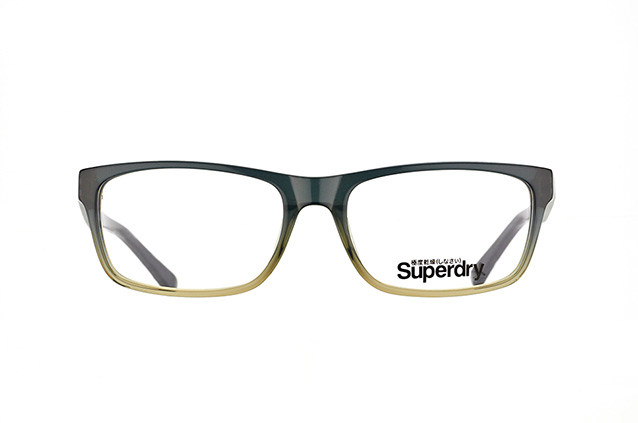 Superdry Blaine 109 perspective view