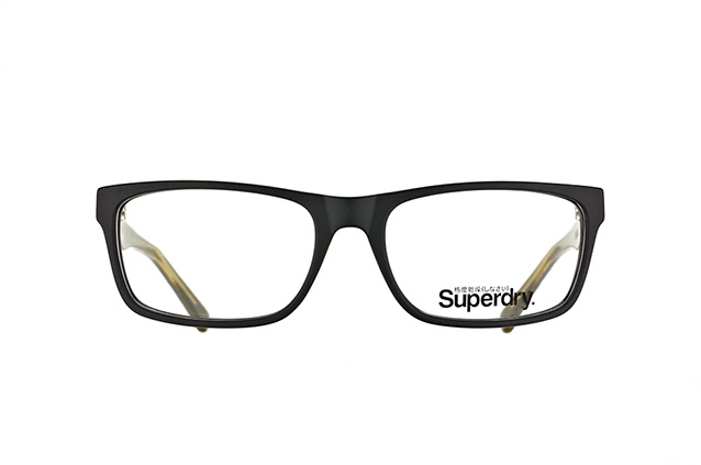 Superdry Blaine 104 perspective view