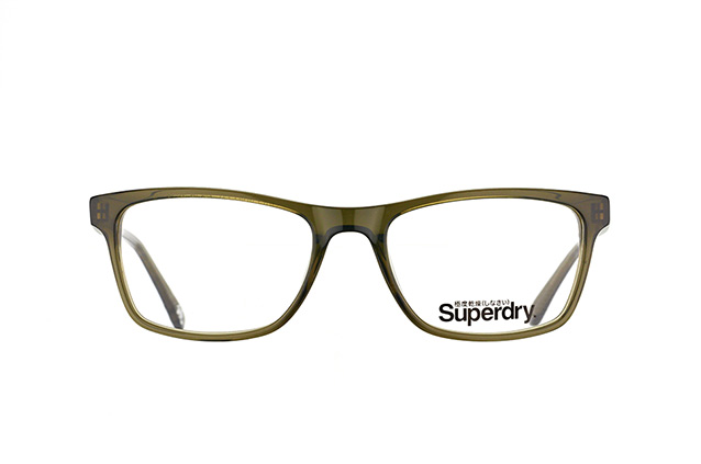 Superdry sdo 15001 109 vista en perspectiva