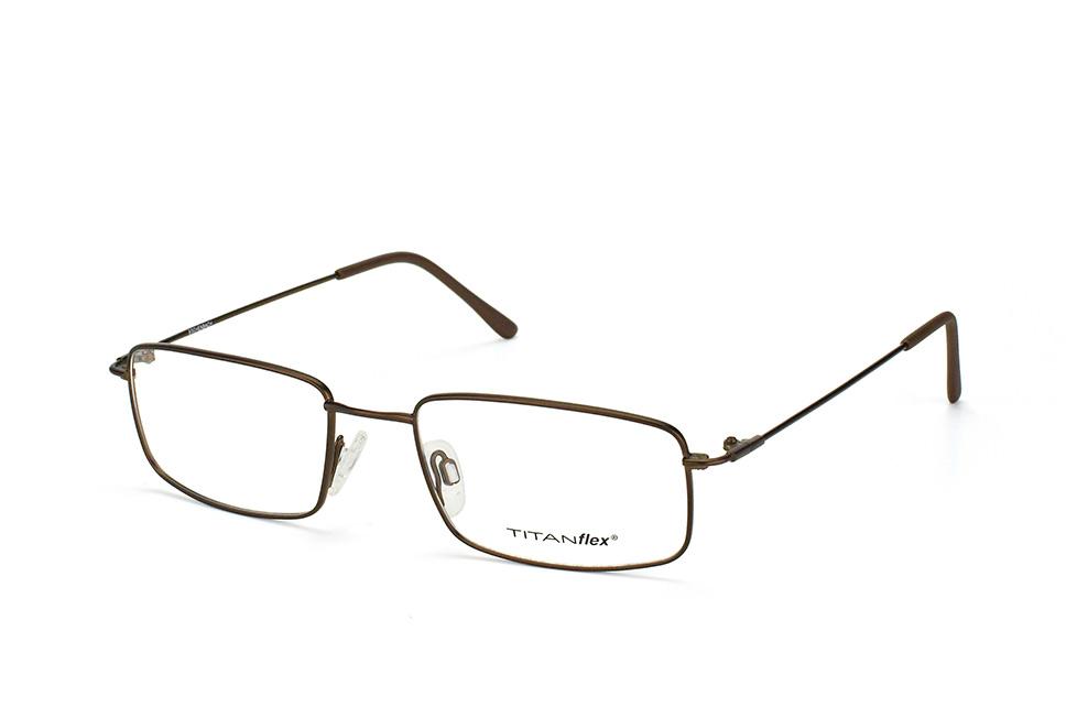 TITANFLEX 820659 60