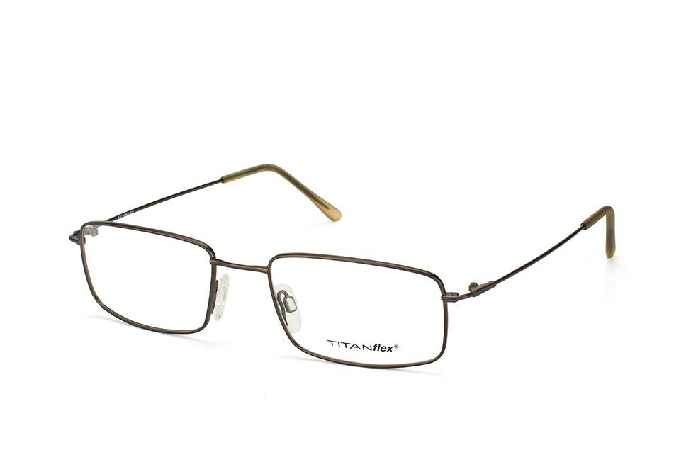 TITANFLEX 820659 30