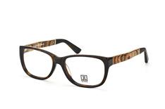 jette-7310-c3-square-brillen-havana