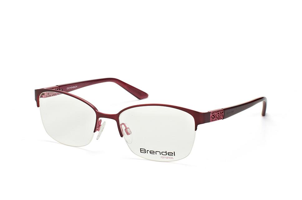 Brendel eyewear 902182 50
