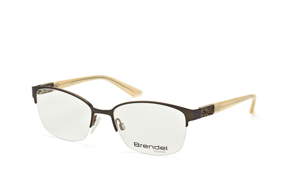 Brendel eyewear 902182 60