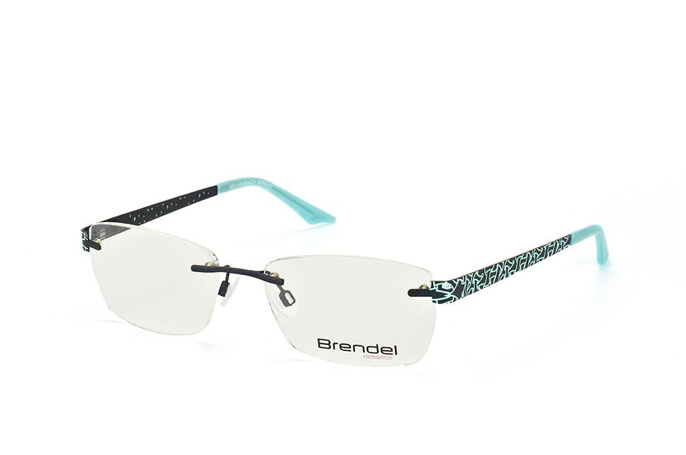 Brendel eyewear 902188 70