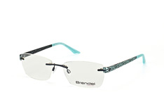 Brendel eyewear 902188 70 small
