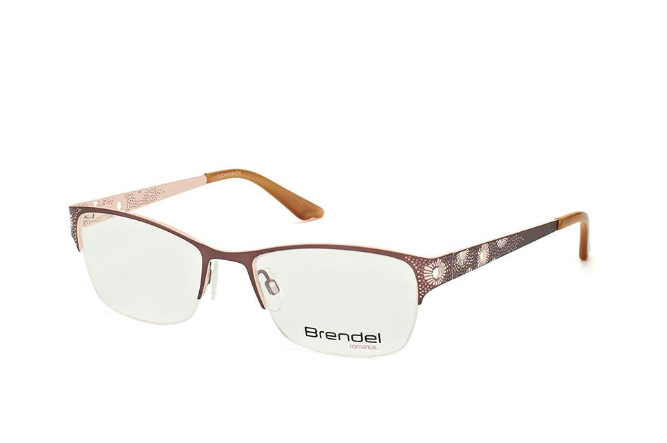Brendel eyewear 902190 60