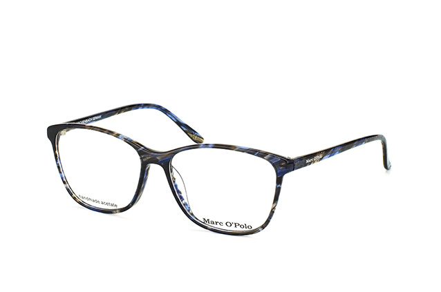 MARC O'POLO Eyewear 503077 70 perspective view