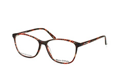MARC O'POLO Eyewear 503077 60 klein
