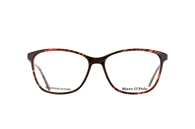 MARC O'POLO Eyewear 503077 60 perspective view
