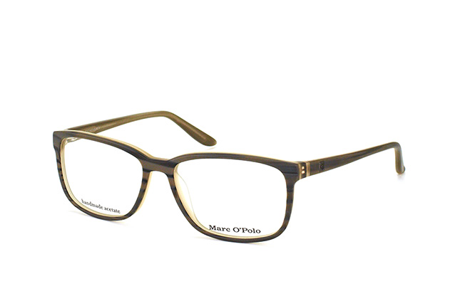 MARC O'POLO Eyewear 503068 30 perspective view
