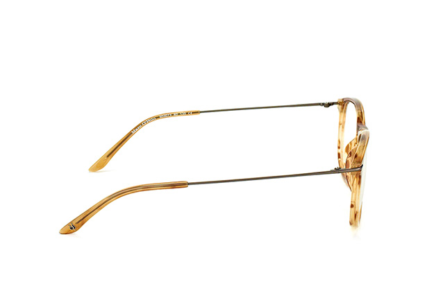 MARC O'POLO Eyewear 503073 60 perspective view