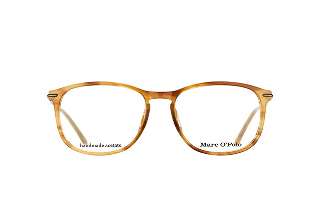MARC O'POLO Eyewear 503073 60 vista en perspectiva