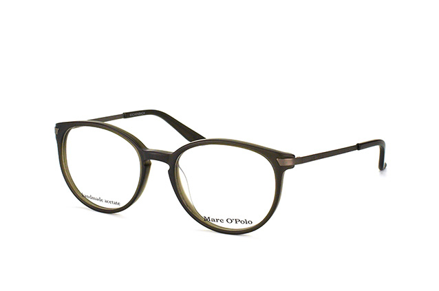 MARC O'POLO Eyewear 503066 30 vista en perspectiva