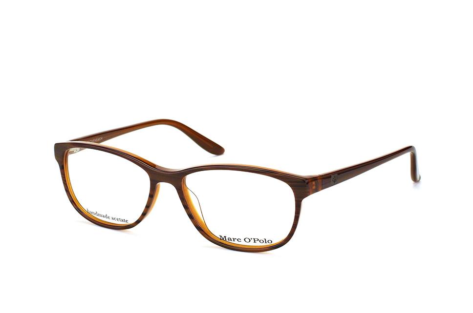 MARC O\'POLO Brillen online bei Mister Spex