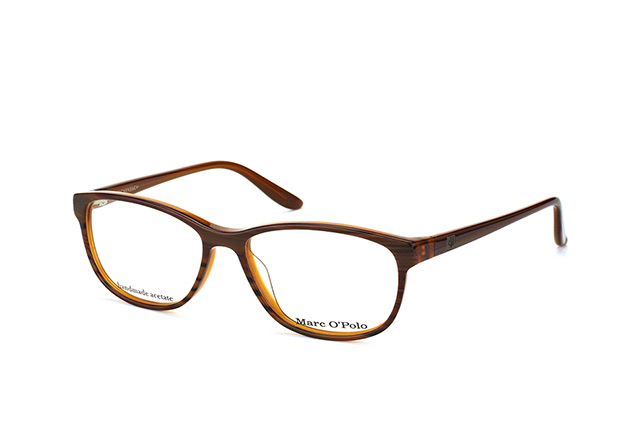 MARC O'POLO Eyewear 503069 60 perspective view
