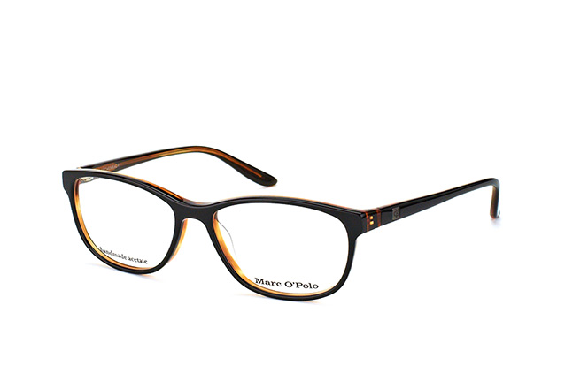 MARC O'POLO Eyewear 503069 10 perspective view