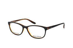 MARC O'POLO Eyewear 503069 10 klein