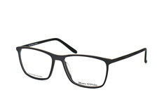 MARC O'POLO Eyewear 503079 10 klein