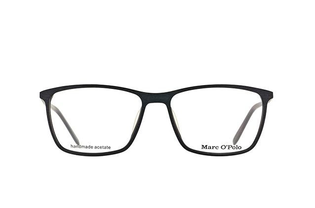 MARC O'POLO Eyewear 503079 10 perspective view