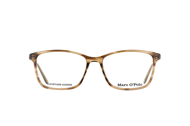 MARC O'POLO Eyewear 503078 66 perspective view