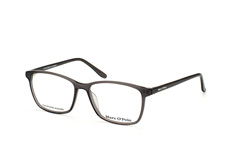 MARC O'POLO Eyewear 503078 30 klein
