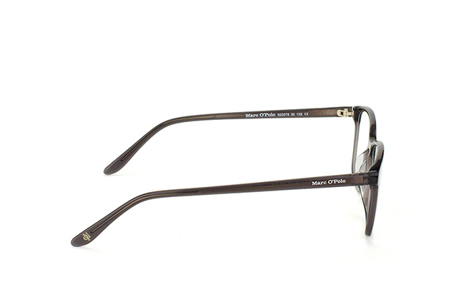 MARC O'POLO Eyewear 503078 30 vista en perspectiva