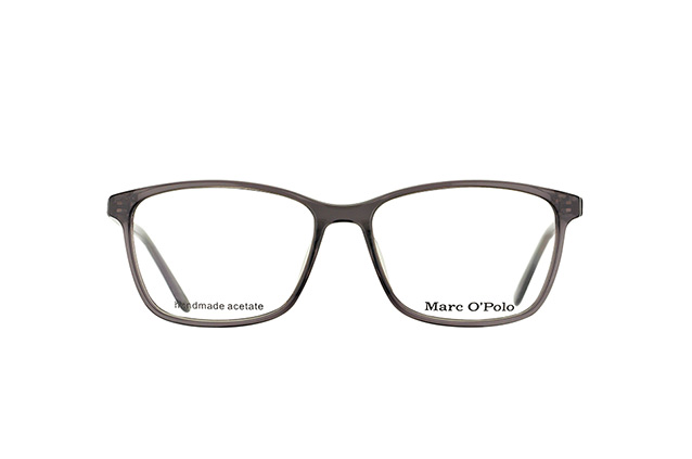MARC O'POLO Eyewear 503078 30 perspective view