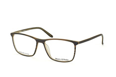 MARC O'POLO Eyewear 503079 30 small