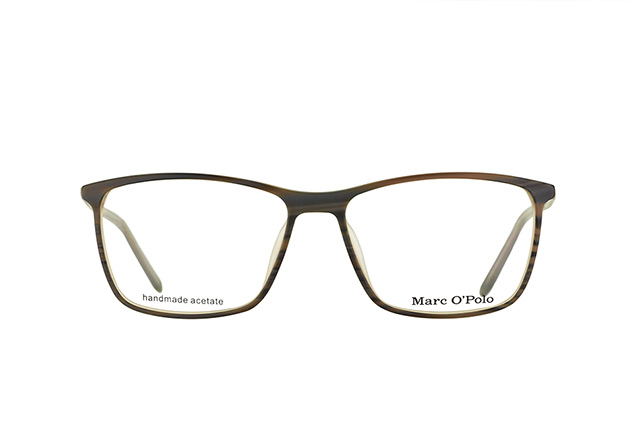 MARC O'POLO Eyewear 503079 30 perspective view