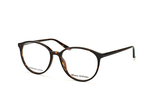 MARC O'POLO Eyewear 503081 61 perspective view