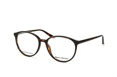 MARC O'POLO Eyewear 503081 61 klein