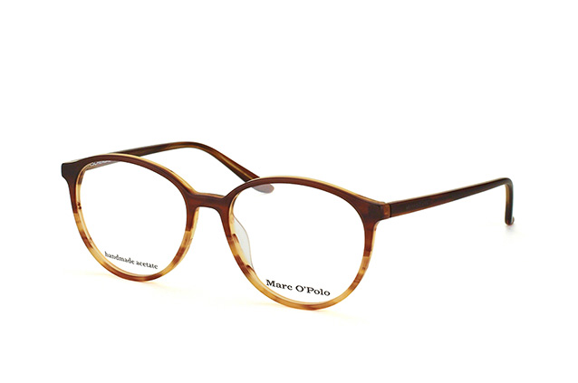 MARC O'POLO Eyewear 503081 60 perspective view