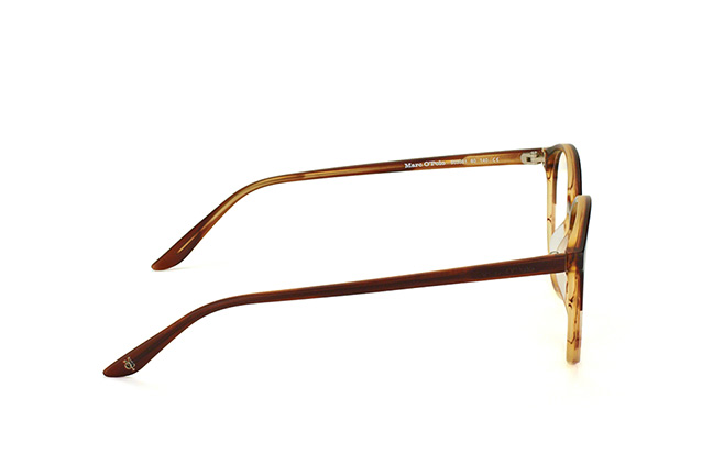 MARC O'POLO Eyewear 503081 60 vista en perspectiva