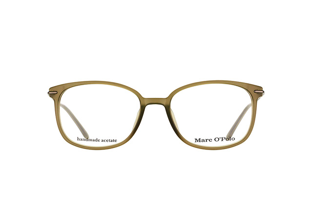 MARC O'POLO Eyewear 503076 40 perspective view