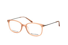 MARC O'POLO Eyewear 503076 80 small