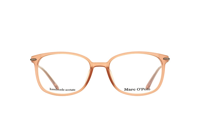 MARC O'POLO Eyewear 503076 80 perspective view